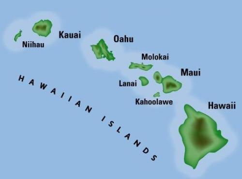 hawaiian-islands-321332-1371359591_500x0
