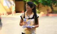 Chỉ tiêu NV2 trường Học Viện Thanh thiếu niên Việt Nam