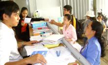 Chấm dứt tuyển sinh CĐ nghề liên thông lên ĐH