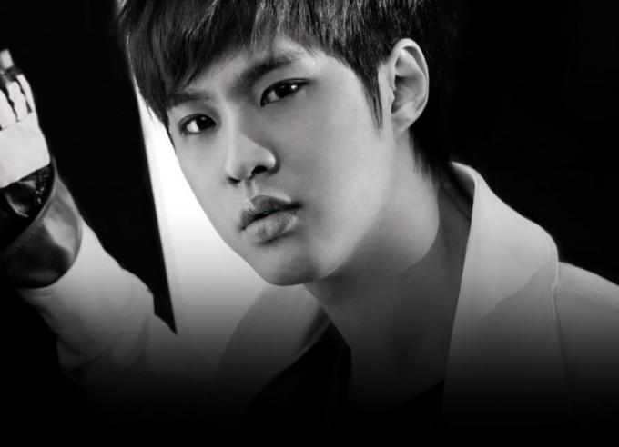 <p> Seung Ho MBLAQ</p>