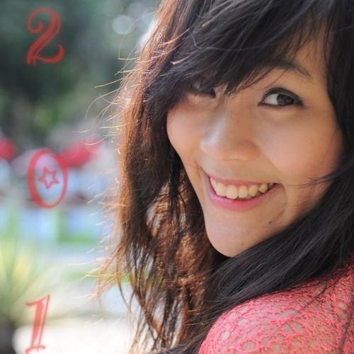 <p> Sở hữu gần 80 nghìn người theo dõi trên Facebook, cô bạn Phương TiTi, tên thật là Minh Phương là gương mặt mẫu teen khá nổi trên nhiều fanpage.</p>