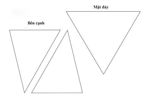 """<p style=""""text-align:center;""""> <strong>Bước 1:</strong></p> <p style=""""text-align:center;""""> Đầu tiên, các ấy in hình mô hình ra giấy với kích thước to, nhỏ tùy bạn.</p>"""
