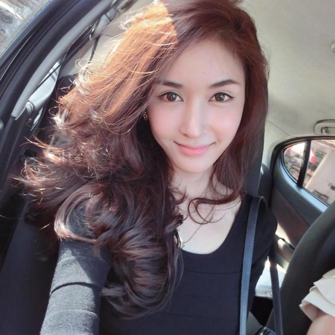 <p> Sắp tới, Piyada Inthavong sẽ đại diện cho Lào tham dự cuộc thi Hoa hậu chuyển giới Miss International Queen 2014 tại Thái Lan.</p>