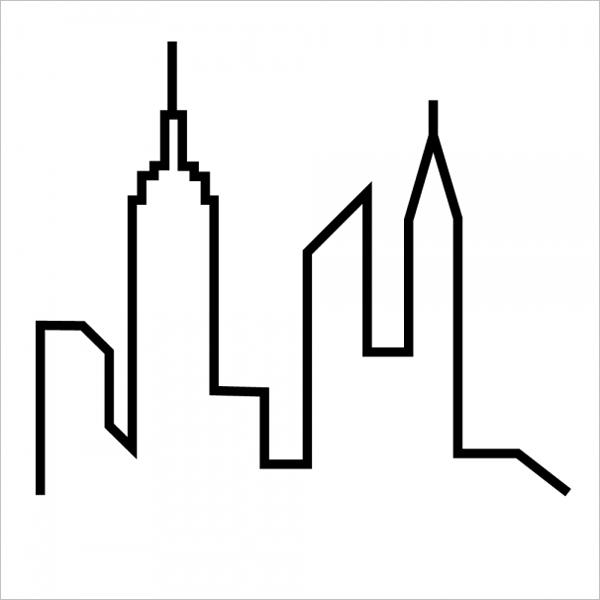 Mẫu hình thành phố