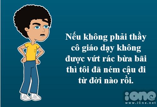 tranh-vui-lam-cach-nao-de-chui-nhau-ma-khong-can-noi-tuc-6