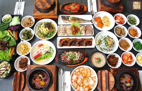 10-ly-do-khien-seoul-la-thanh-pho-tuyet-voi-nhat
