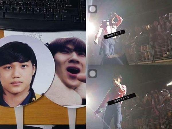 fan-kpop-choi-lay-de-thu-hut-su-chu-y-cua-than-tuong-tai-concert-7