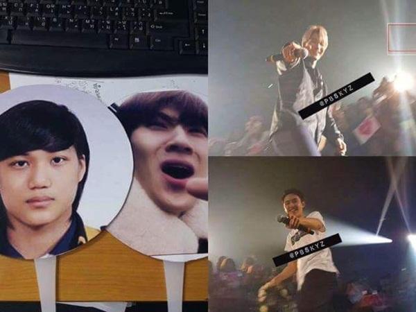 fan-kpop-choi-lay-de-thu-hut-su-chu-y-cua-than-tuong-tai-concert-6