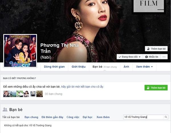 truong-giang-nha-phuong-huy-ket-ban-facebook-giua-tin-don-chia-tay