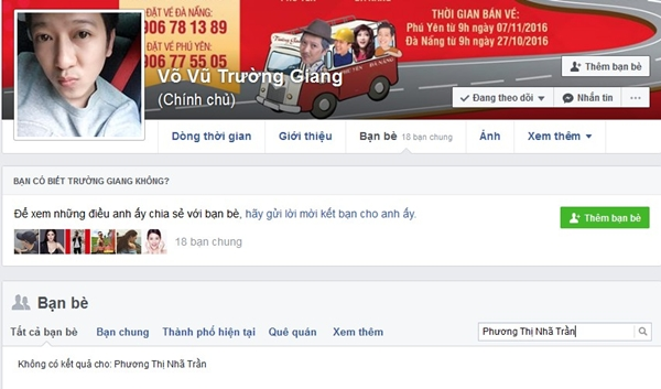 truong-giang-nha-phuong-huy-ket-ban-facebook-giua-tin-don-chia-tay-1