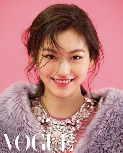 7-sao-han-qua-dep-qua-sang-dung-chun-model