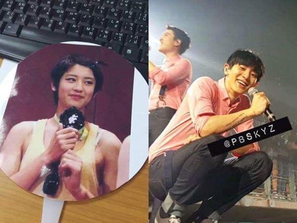 fan-kpop-choi-lay-de-thu-hut-su-chu-y-cua-than-tuong-tai-concert-8