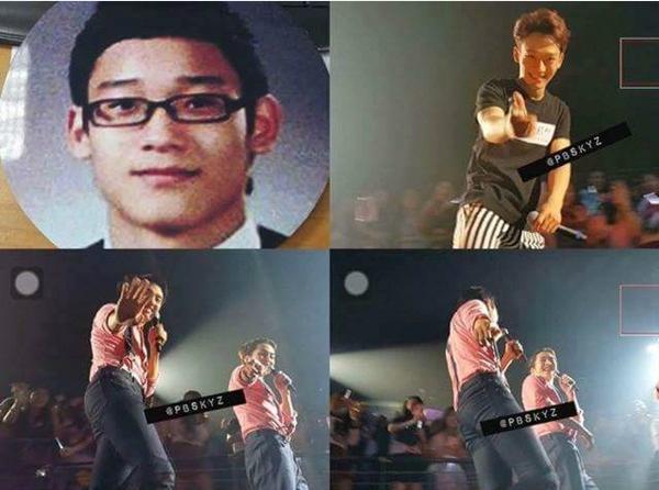 fan-kpop-choi-lay-de-thu-hut-su-chu-y-cua-than-tuong-tai-concert-9