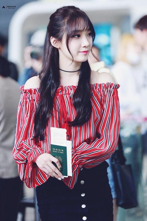 7-sao-han-qua-dep-qua-sang-dung-chun-model-5