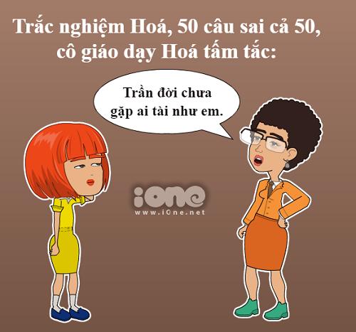 tranh-vui-noi-dau-ai-thau-cua-team-hoc-lech-8