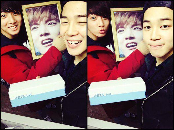 fan-kpop-choi-lay-de-thu-hut-su-chu-y-cua-than-tuong-tai-concert-1