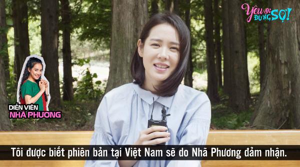 nu-hoang-phong-ve-han-an-tuong-voi-nha-phuong