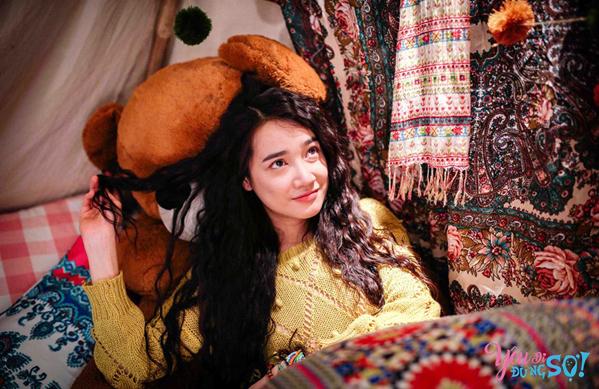 nu-hoang-phong-ve-han-an-tuong-voi-nha-phuong-1