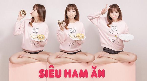 hari-won-lam-vlogger-gioi-thieu-m-thuc-viet-han