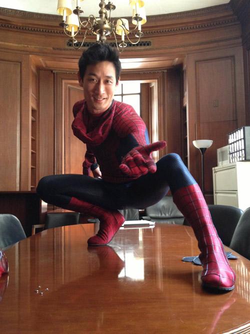 cascadeur-cua-spider-man-ve-viet-nam-dong-phim-trinh-tham