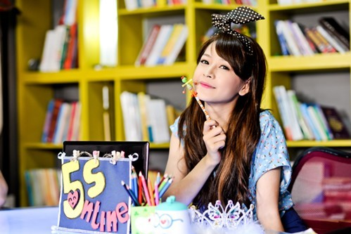 dan-hot-girl-hot-boy-cua-5s-online-ngay-ay-bay-gio