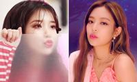 baek-hyun-gay-sot-voi-loi-trang-diem-sexy-hon-con-gai-7