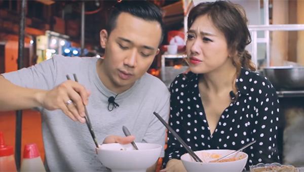 hari-won-lam-vlogger-gioi-thieu-m-thuc-viet-han-1