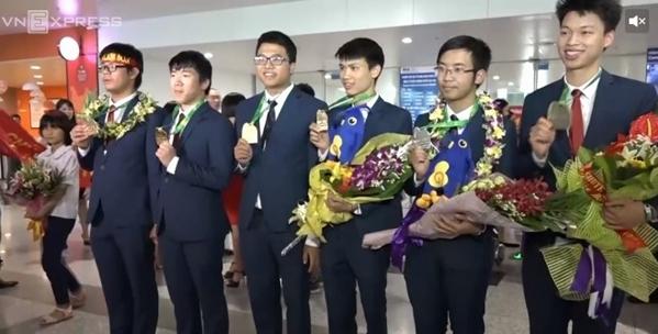 5-chang-trai-vang-olympic-quoc-te-nhap-hoc-dh-bach-khoa-ha-noi