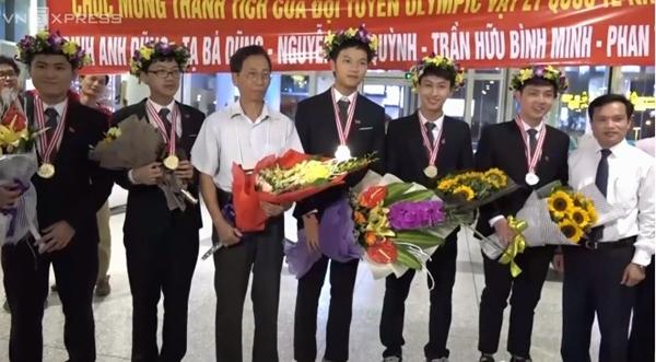 5-chang-trai-vang-olympic-quoc-te-nhap-hoc-dh-bach-khoa-ha-noi-1