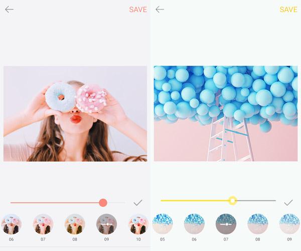 3-app-than-thanh-de-co-mau-anh-selfie-xinh-nhu-gai-han-nhat