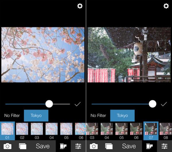 3-app-than-thanh-de-co-mau-anh-selfie-xinh-nhu-gai-han-nhat-3