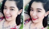 3-app-than-thanh-de-co-mau-anh-selfie-xinh-nhu-gai-han-nhat-9