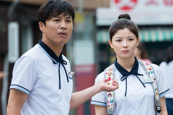 10-phim-dien-anh-han-dua-tren-cau-chuyen-co-that-lay-nuoc-mat-nguoi-xem