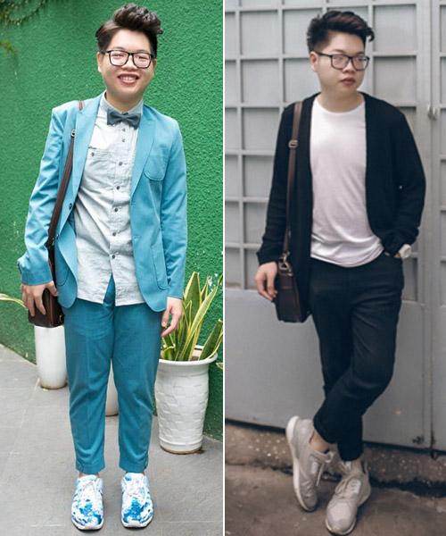 hau-dao-keo-duc-phuc-hop-hon-voi-style-cool-ngau-chun-han-10