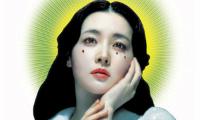 10-phim-dien-anh-han-dua-tren-cau-chuyen-co-that-lay-nuoc-mat-nguoi-xem-10