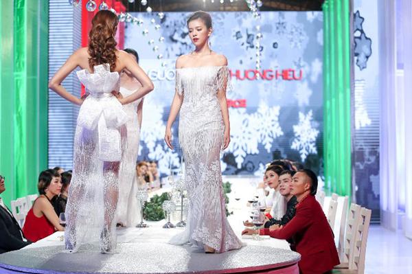 nhung-diem-giup-vietnams-next-top-model-dang-an-dut-the-face-7
