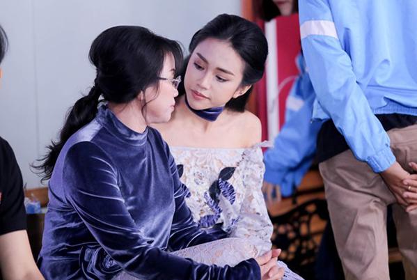 nhung-diem-giup-vietnams-next-top-model-dang-an-dut-the-face-2