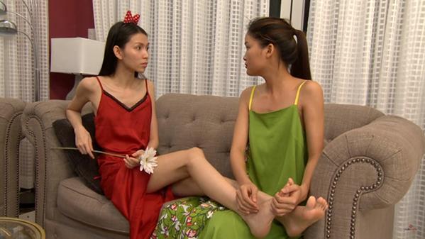 nhung-diem-giup-vietnams-next-top-model-dang-an-dut-the-face-9