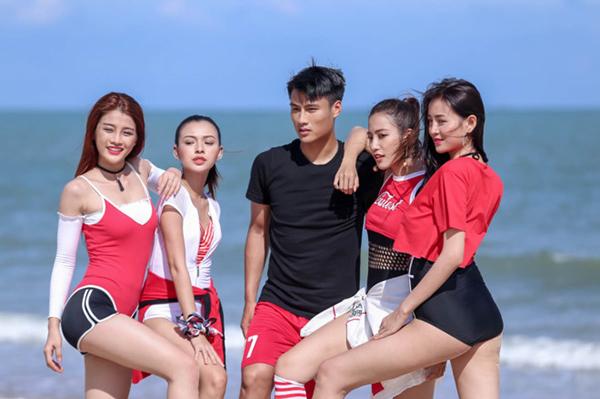 nhung-diem-giup-vietnams-next-top-model-dang-an-dut-the-face-3