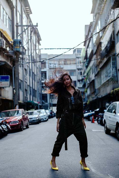 suboi-hoi-ngo-loat-rapper-dinh-dam-the-gioi-tai-dai-loan-4