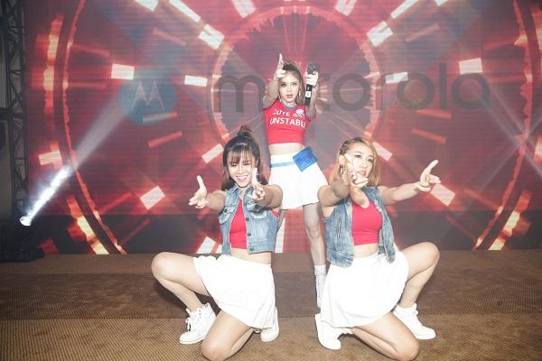 top-ba-cuoc-thi-be-a-star-hoi-ngo-tai-su-kien-4
