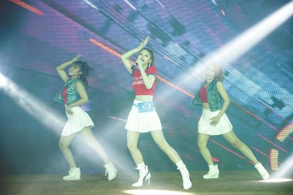 top-ba-cuoc-thi-be-a-star-hoi-ngo-tai-su-kien-3
