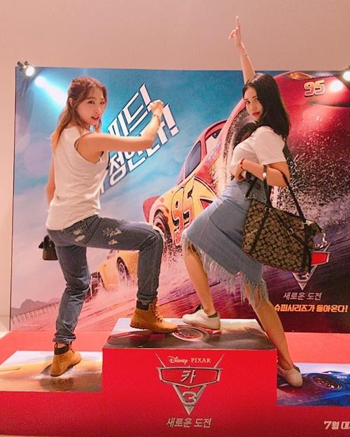 sao-han-6-8-apink-khoe-eo-thon-dang-dep-minzy-hen-ho-somi-1