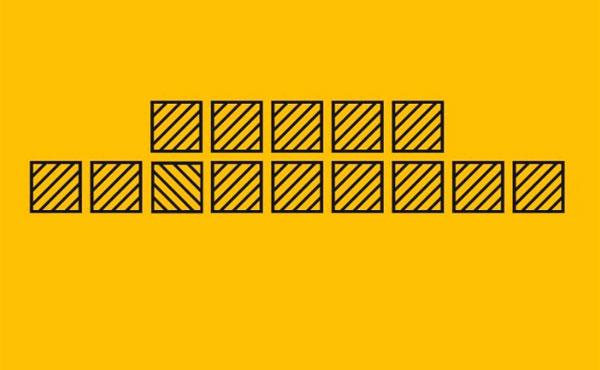 95-nguoi-khong-the-nhan-ra-hinh-khac-biet-trong-5-giay-1