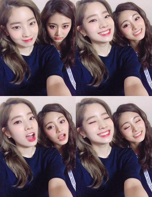 sao-han-7-8-baek-hyun-chup-anh-dim-chan-yeol-da-hyun-tzuyu-do-cute-1