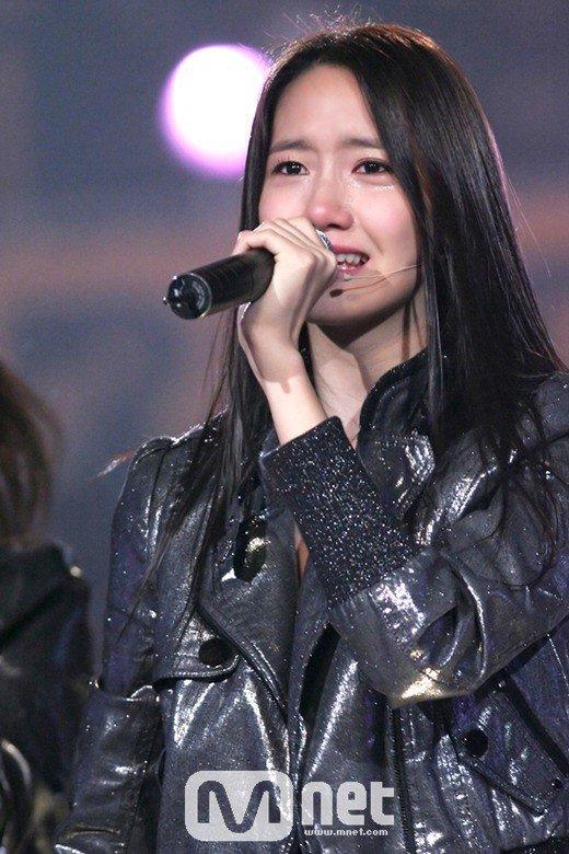 tae-yeon-yoon-ah-khoe-nhan-sac-khong-doi-trong-suot-10-nam-1