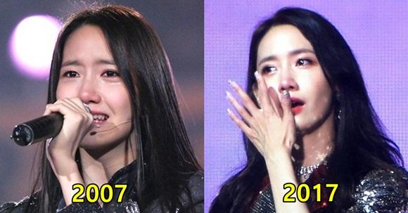 tae-yeon-yoon-ah-khoe-nhan-sac-khong-doi-trong-suot-10-nam