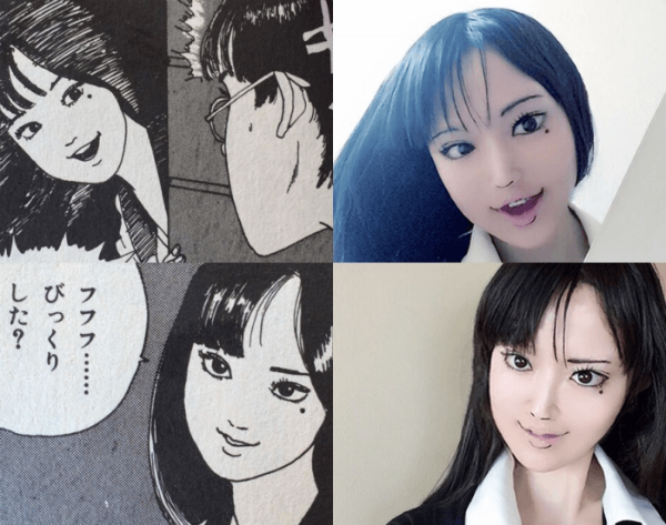 co-gai-makeup-xong-khong-ai-dam-nhin-vi-qua-dang-so-4