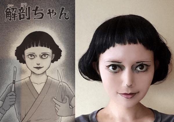 co-gai-makeup-xong-khong-ai-dam-nhin-vi-qua-dang-so-2