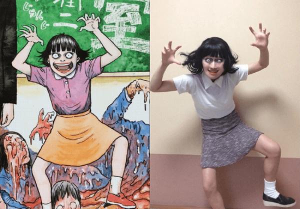 co-gai-makeup-xong-khong-ai-dam-nhin-vi-qua-dang-so-5